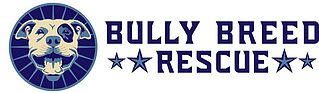 Bully Breed Rescue