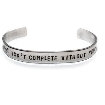 Life's Journey Bracelet