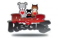 Rugaz Rescue