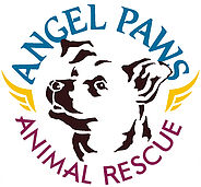Angel Paws Rescue