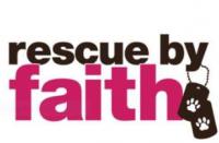 Rescue By Faith