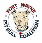 Fort Wayne Pit Bull Coalition