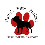 Patra's Pitty Project