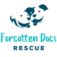 Forgotten Dogs Rescue