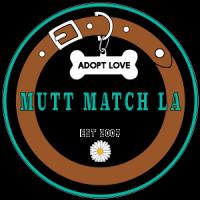 Mutt Match LA