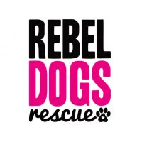 Rebel Dogs Rescue