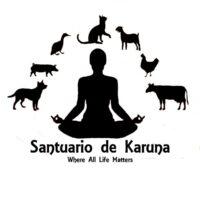 Santuario de Karuna