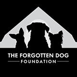 The Forgotten Dog Rescue LA