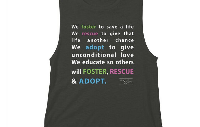 Rescuer's Creed