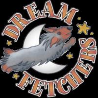 Dream Fetchers Rescue